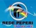 radio peperi