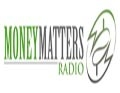 WBNW 1120 AM Money Matters