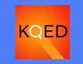 KQED 88.5 FM