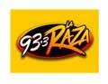 KRZZ La Raza 93.3 FM