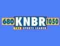 KNBR 1050 AM