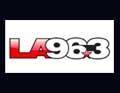 LA 96.3 FM
