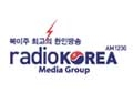 KYPA Radio Korea 1230 AM