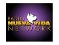 Radio Nueva Vida 1130 AM