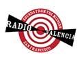 Radio Valencia 87.9 FM