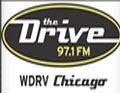 WDRV 97.1 FM The Drive