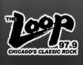 WLUP-FM 97.9 The Loop