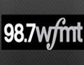 WFMT 98.7 FM