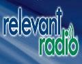 WNTD 950 AM Relevant Radio