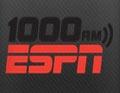 WMVP 1000 AM ESPN Chicago