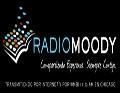 WMBI 1110 AM Moody Radio