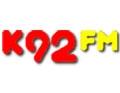 WWKA K92FM 92.3 FM