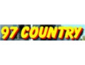 WPCV 97 Country 97.5 FM