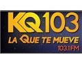 WHKQ KQ 103.1 FM