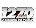 WRLZ 1270 AM