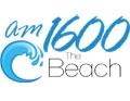 WZNZ 1600 AM The Beach