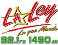 WAFZ-FM la Ley 92.1 FM