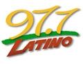WTLQ-FM 97.7 FM Latino