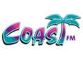 WHLG Coast 101.3 FM
