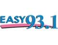 WFEZ Easy 93 93.1 FM