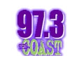 WFLC The Coast 97.3 FM