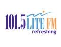WLYF 101.5 FM Lite-FM
