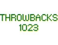 WMBX-HD2 Throwbacks 102.3 FM