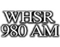 WMBX 102.3 FM
