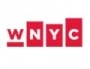 WNYC-FM 93.9 FM