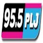 WPLJ 95.5 FM