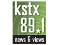 kstx 89.1 fm san antonio