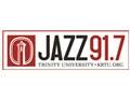 jazz 91.7 san antonio