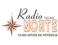 KLEY-FM La Ley 95.7 FM