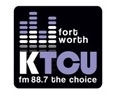 The Choice 88.7 FM Dallas Fort Worth, Texas Live