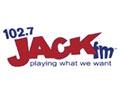 jack fm 102