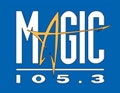 magic 105.3 san antonio