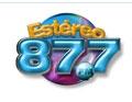 Estereo 87.7 FM Dallas, Texas