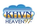 Heaven 97 970 AM Dallas Fort Worth, TX