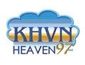 Heaven 97 970 AM Dallas Fort Worth, TX