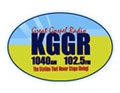 KGGR 1040 AM Dallas Fort Worth, TX