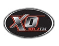 XO Baila 101.7 FM Dallas Fort Worth, TX