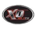 XO Baila 101.7 FM Dallas Fort Worth, TX
