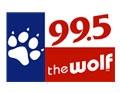 The Wolf 99.5 FM Dallas Fort Worth, TX