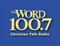 KWRD-FM The Word 100.7 FM