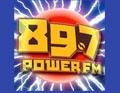 POWER 89.7 FM KVRK Dallas
