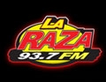 La Raza 93.7 FM Dallas Fort Worth TX