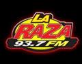 La Raza 93.7 FM Dallas Fort Worth TX