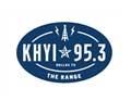 khyi the range 95.3 fm