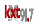 KKXT 91.7 FM