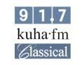 KUHA 91.7 FM
